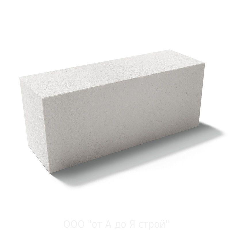 Завод блок ячеистого бетона купить пластификатор для бетона в ульяновске